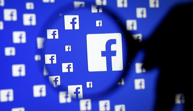Facebook_lupa