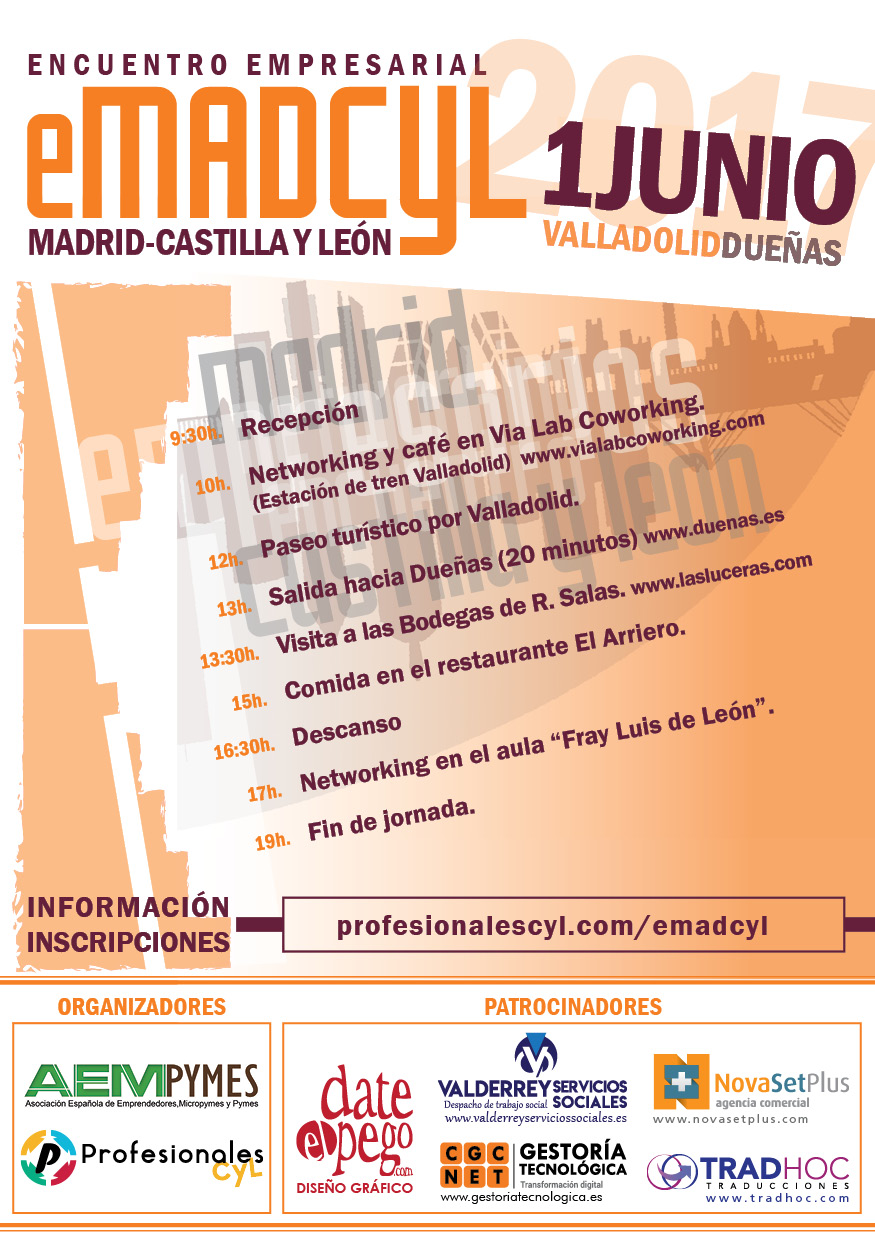 flyer_emadcyl_valladolid