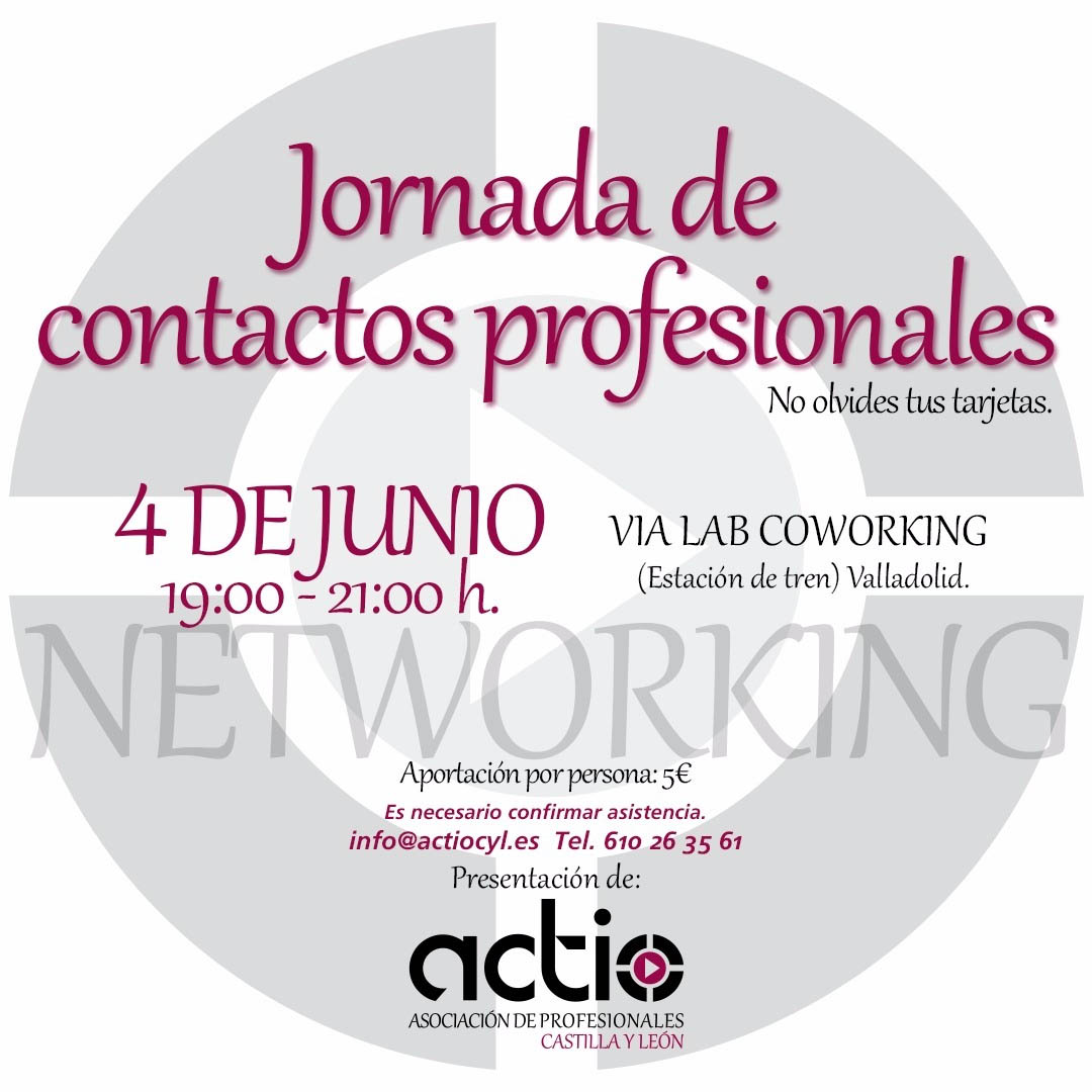 networking_actio_4junio18