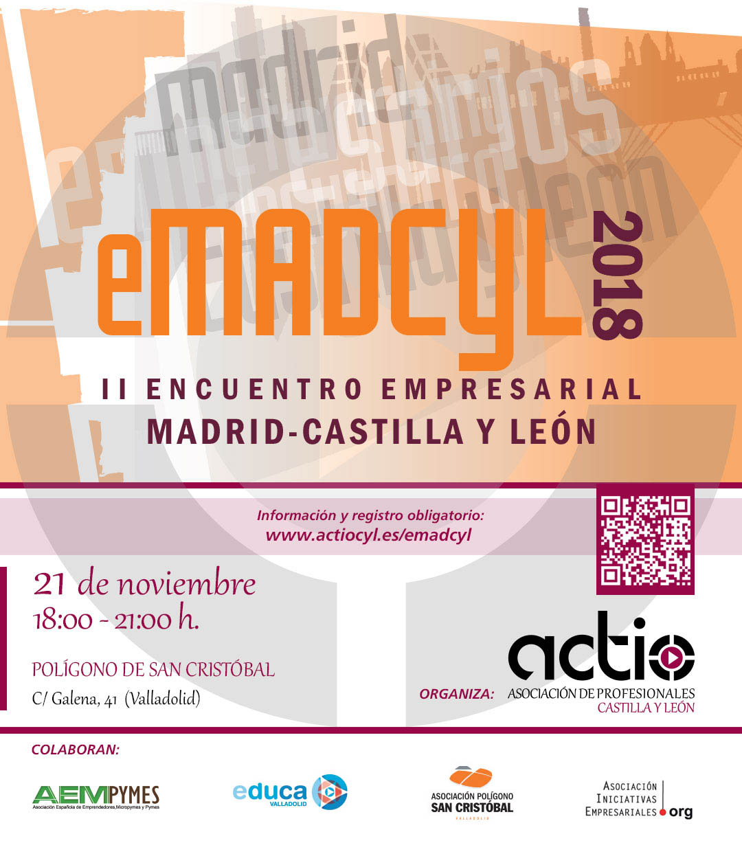 emadcyl_redes_final_2