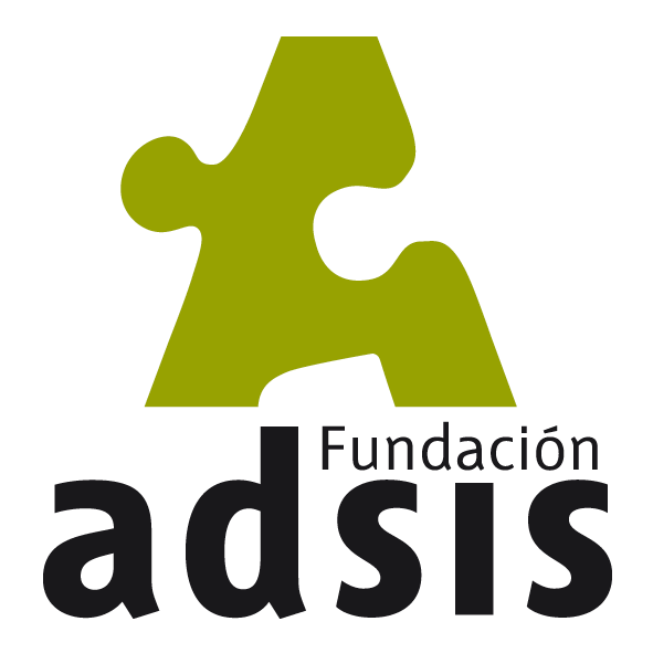 logo-fundacion-adsis-cast-color