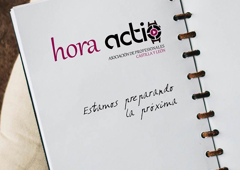 logo_HorActio